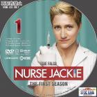 Nurse Jackie-S1-01