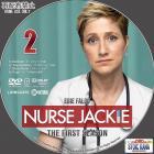 Nurse Jackie-S1-02