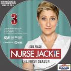 Nurse Jackie-S1-03