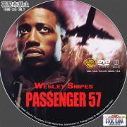 Passenger57