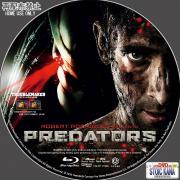 Predators-Abd