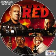 RED-Arbd