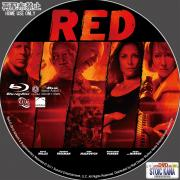 RED-Bbd