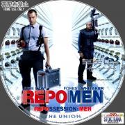 RepoMen-Abd
