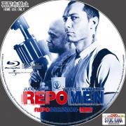 RepoMen-Bbd
