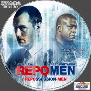 RepoMen-C