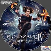 Resident Evil Afterlife-A