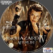 Resident Evil Afterlife-Bbd