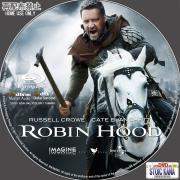 Robin Hood-bd
