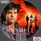 Roswell-S1-01