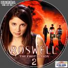 Roswell-S1-02