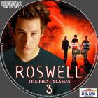 Roswell-S1-03