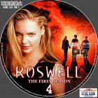 Roswell-S1-04