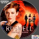 Roswell-S1-05