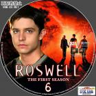 Roswell-S1-06