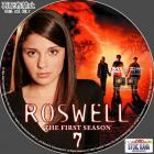 Roswell-S1-07