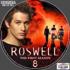 Roswell-S1-08