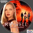 Roswell-S1-09