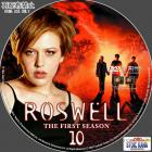 Roswell-S1-10