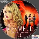 Roswell-S1-11