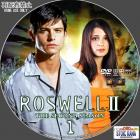 Roswell-S2-01