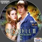 Roswell-S2-02