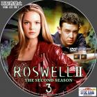Roswell-S2-03