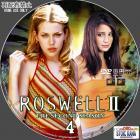 Roswell-S2-04