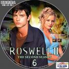 Roswell-S2-06