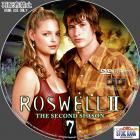 Roswell-S2-07