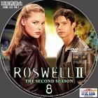 Roswell-S2-08