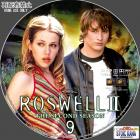 Roswell-S2-09