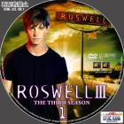 Roswell-S3-01