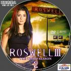 Roswell-S3-02