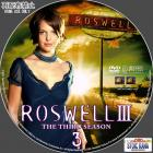 Roswell-S3-03