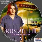 Roswell-S3-04