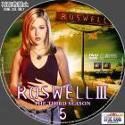 Roswell-S3-05