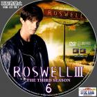 Roswell-S3-06