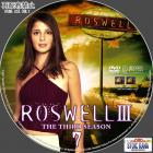 Roswell-S3-07