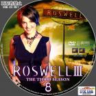 Roswell-S3-08