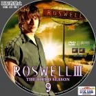 Roswell-S3-09