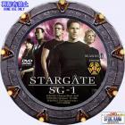 STARGATE-SG・1 シーズン10-01