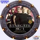 STARGATE-SG・1 シーズン10-03
