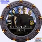 STARGATE-SG・1 シーズン10-04