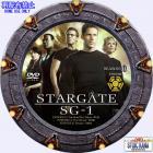 STARGATE-SG・1 シーズン10-05