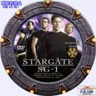 STARGATE-SG・1 シーズン10-06