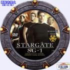 STARGATE-SG・1 シーズン10-07