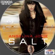 Salt-Abd