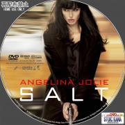 Salt-A