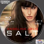 Salt-Bbd